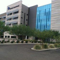 Banner Ironwood Medical Center