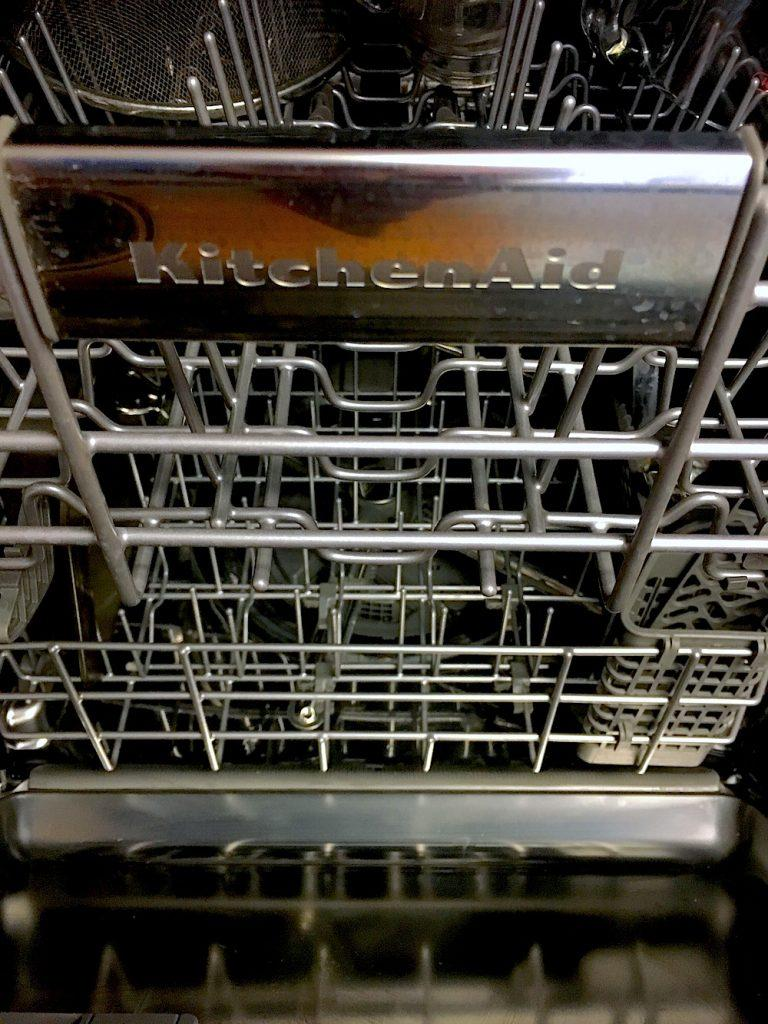 dishwasher4